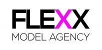 Flexx 1