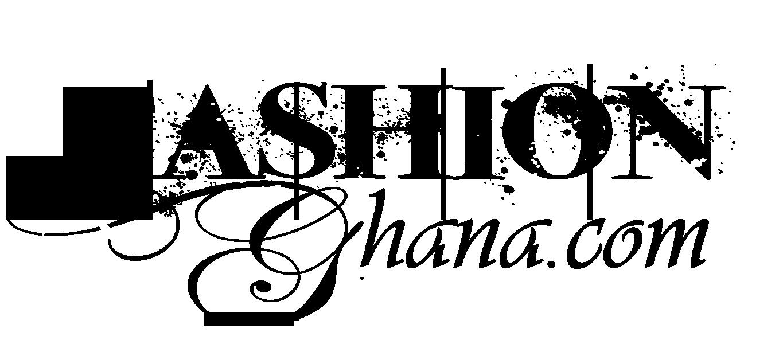 fashionghana logo copy