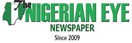 n-logo2(1)