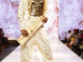 house-of-eccentric-glitz-africa-fashion-week-2013-fashionghana-african-fashion-1