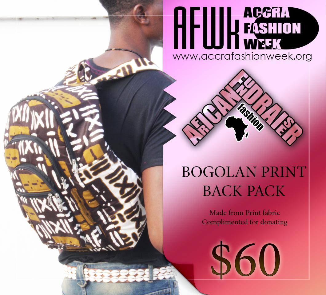 60 backpack