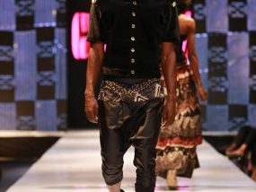 black-pepper-glitz-africa-fashion-week-2013-13