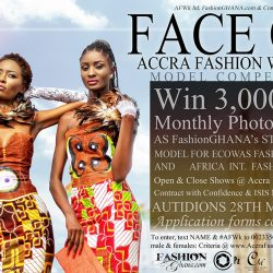 face of afwk