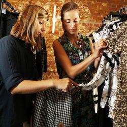 Fashion-Week-runway-shows
