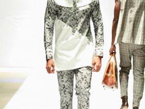bushai weave ghana fashion (2)