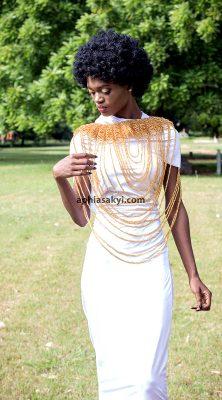 aphia sayki jewelry (5)