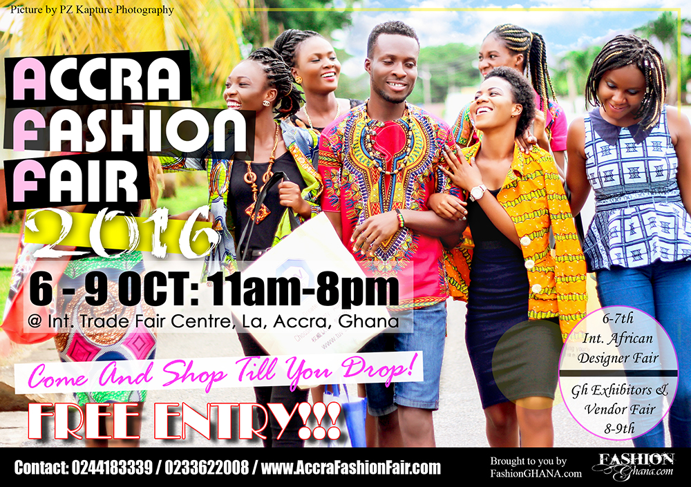 flier fashionfair web