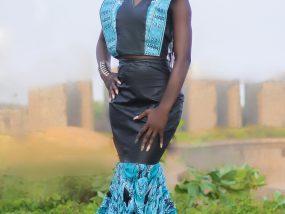 pearl deven couture (15)