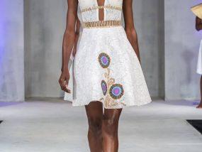 anita-beryl-quoture-paple-rayn-3rd-anniversary-uganda-fashion-3