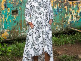 yvonne ex ghana fashion (3)