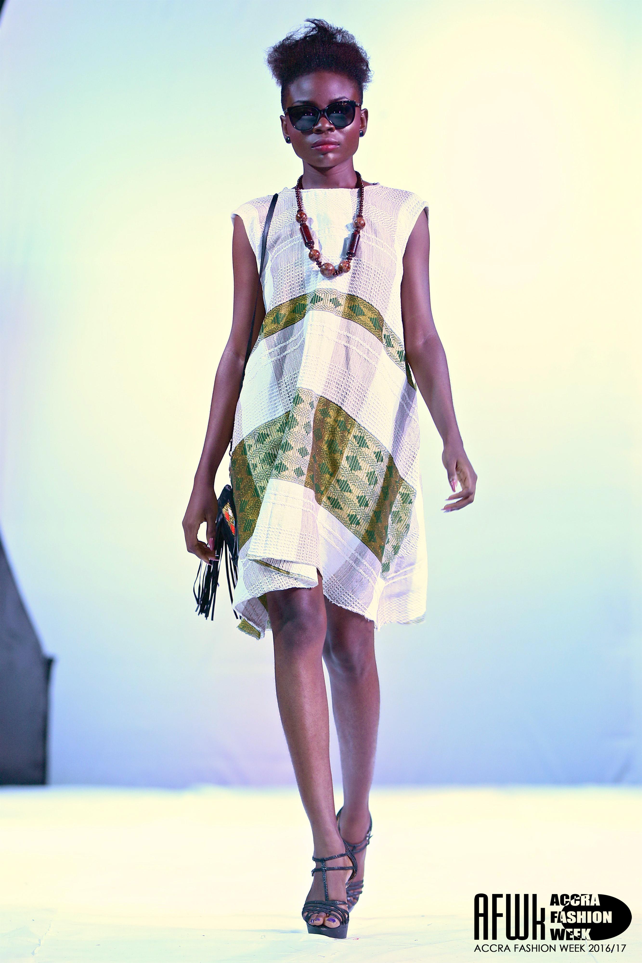 Gigi Ethiopia Designer 88