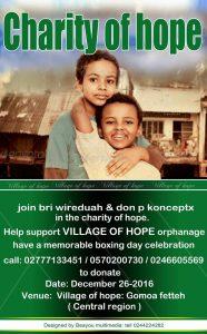 village-of-hope