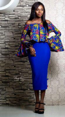 afriken dress a (2)