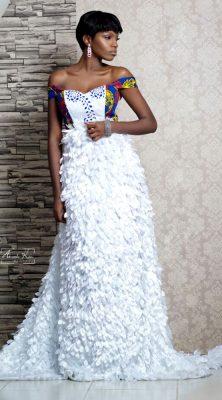 afriken dress b (2)