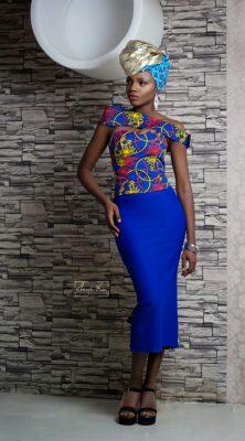 afriken dress c (1)