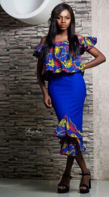 afriken dress d (1)
