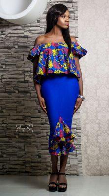 afriken dress d (2)