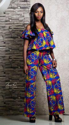 afriken dress d (3)