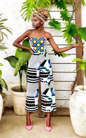 Zambia – Mangishi Doll