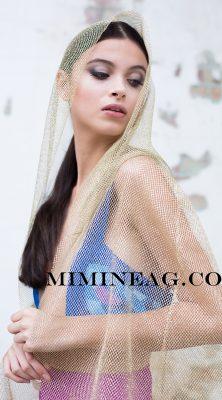 miminie ag (11)