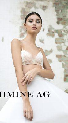 miminie ag (12)