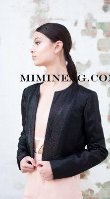 miminie ag (4)