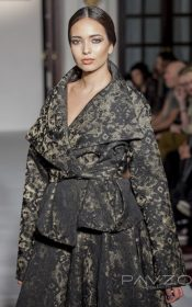 Belgium – The Jireh Couture
