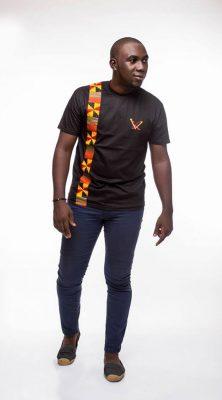 vk african fashion glam (2)