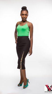 vk african fashion glam (4)