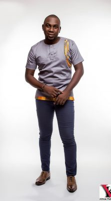 vk african fashion glam (5)