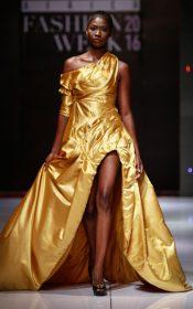Ghana – Nina Talanga