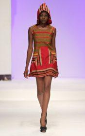 South Sudan – Winnie G Fashions
