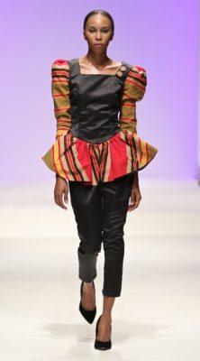 winnie g fashions (2)