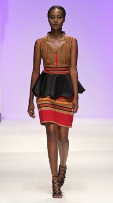 winnie g fashions (3)