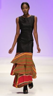 winnie g fashions (4)