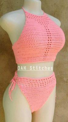 oak stitches (1)
