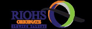 RIOHS_logo