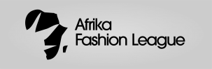 afrikan fashion league
