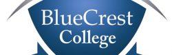 BlueCrest School of Fashion & Design