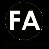 logo fatv fashion made in africa