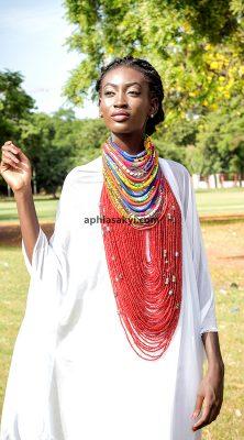 aphia sayki jewelry (6)