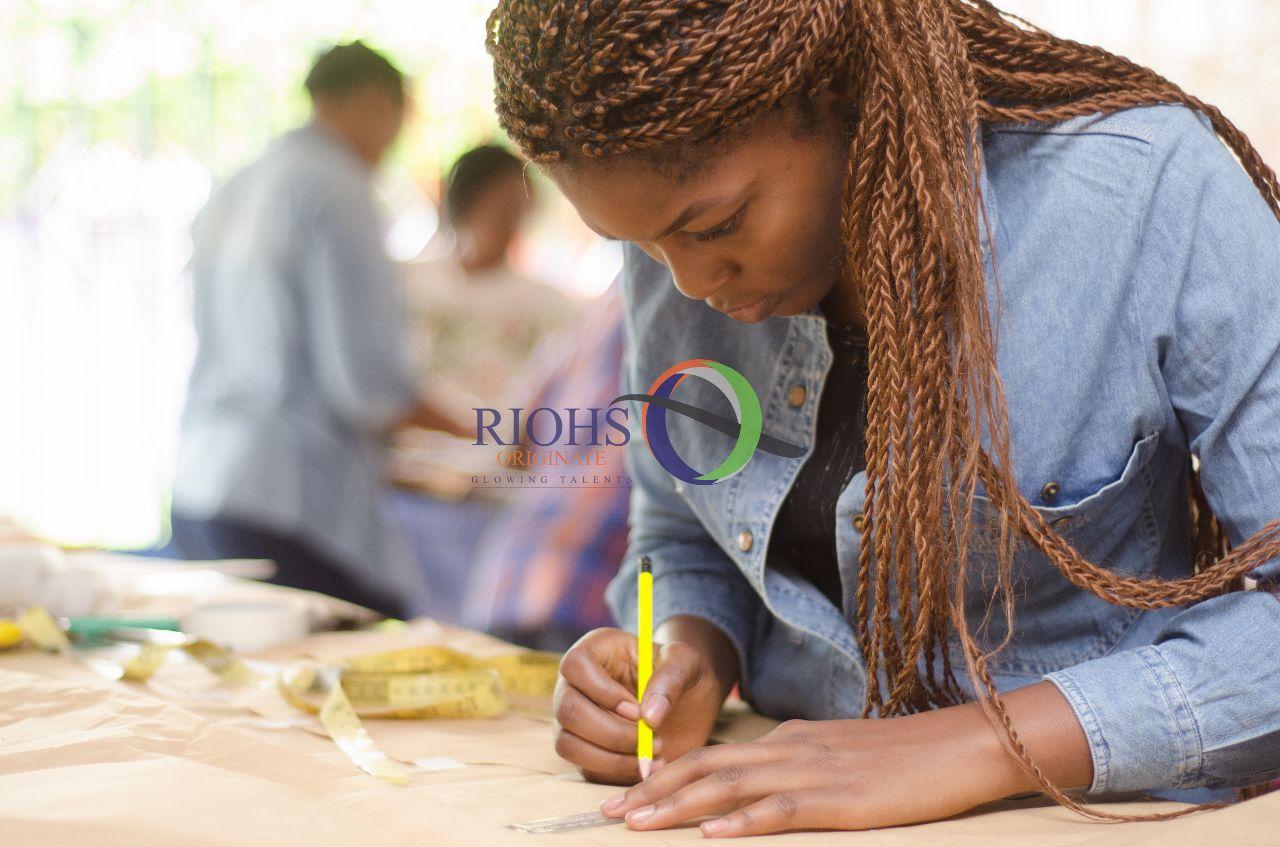riohs originate school (2)