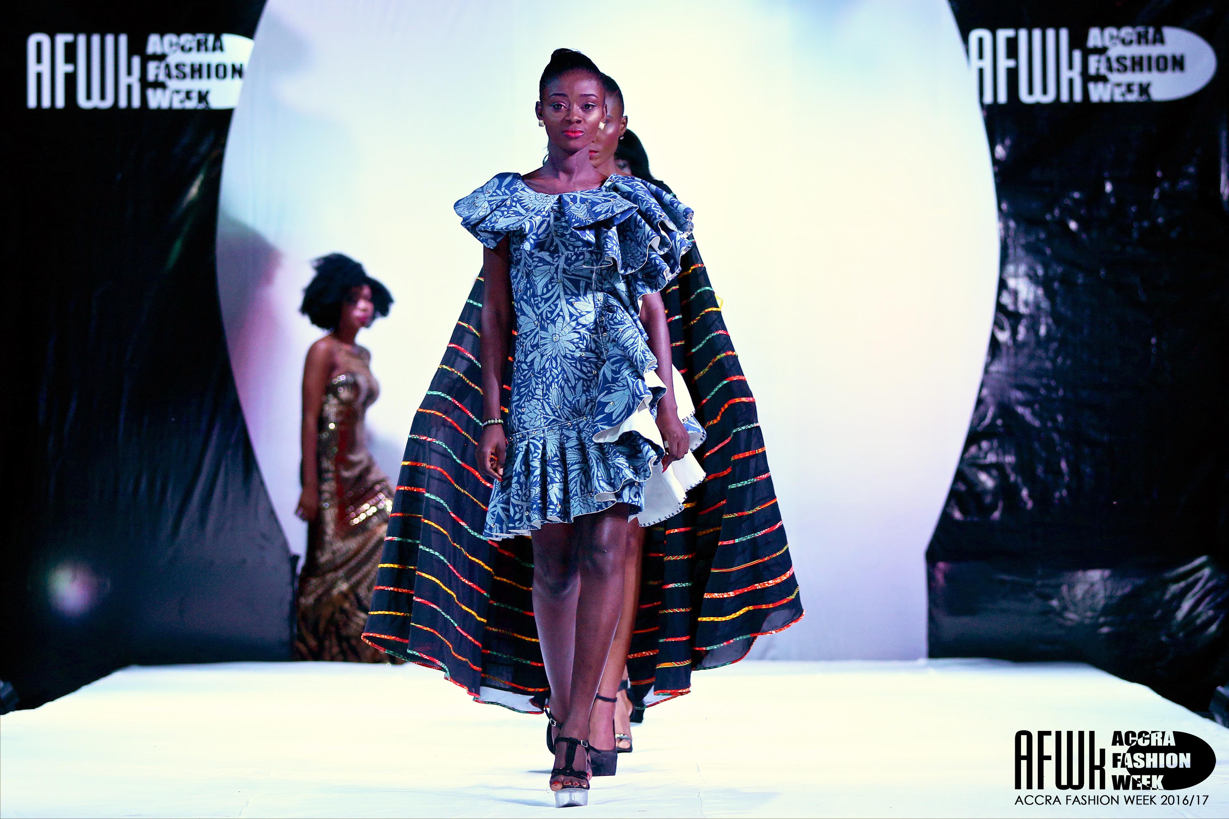 """Résultat de recherche d'images pour """"Accra Fashion Week 18"""""""