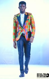 Ghana – Jants Collections