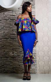 Ghana – AfriKen By Nana