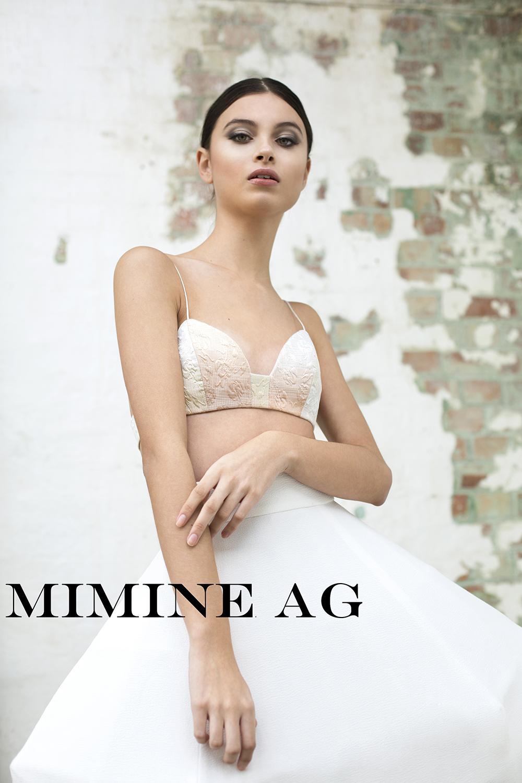 Fashion Week Model Registration