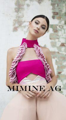 miminie ag (15)