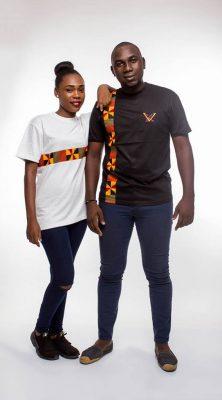 vk african fashion glam (1)
