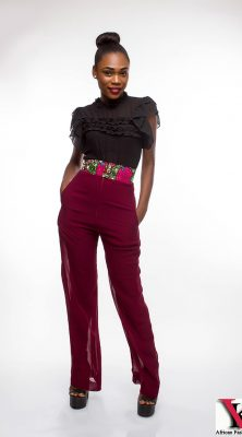 vk african fashion glam (3)