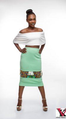 vk african fashion glam (6)
